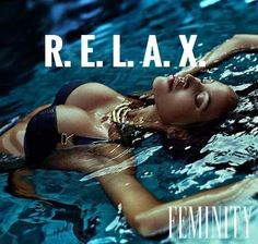 relaxx.....