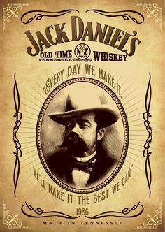 Vintage Labels, Vintage Ads, Vintage Prints, Jack Daniels Logo, Jack Daniels Whiskey, Jack Daniels Wallpaper, Whisky Jack, Oldest Whiskey, Rock Poster