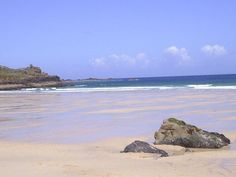 st ives england - Yahoo Search Results