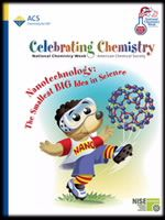 Celebrating Chemistry - National Chemistry Week activities