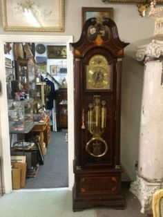 1000 Images About Clocks Tic Toc On Pinterest