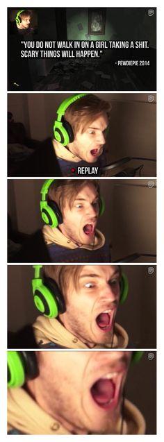 Lol PewDiePie edit by me (: @JJ_FOREVZ <3