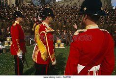 The Gloucestershire Regiment Bandmaster & Drum Major Drum Major, Beret, Badge, Military, Dresses, Fashion, Vestidos, Moda, Berets