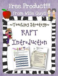 Wise Guys - Creativity in the Modern Classroom Writing Strategies, Writing Resources, Teaching Strategies, Teacher Resources, Teaching Ideas, Common Core Writing, Work On Writing, Writing Workshop, Kindergarten Writing