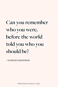Remember Me Quotes, Remember Who You Are, Good Life Quotes, Wisdom Quotes, Quotes To Live By, Poetry Quotes, Be You Quotes, Quotes Quotes, You Matter Quotes