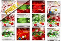 10 Christmas Wallpaper HD – Free High Quality Wallpapers For Download on http://www.designtreasure.com/2011/11/10-christmas-wallpaper-hd-free-high-quality-wallpapers-for-download/
