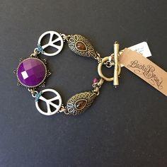 Lucky Brand Bracelet NWT Lucky Brand Jewelry