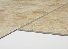 #2 Best kitchen floors-Congoleum DuraCeramic  SIerra Slate SI-74 Golden Greige @$5.00 Per ft.