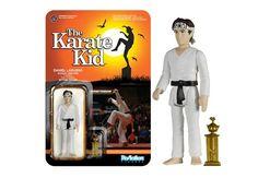 Karate-Kid-Action-Figures-ReAction-Funko-03