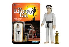 Karate-Kid-Action-Figures-ReAction-Funko-03