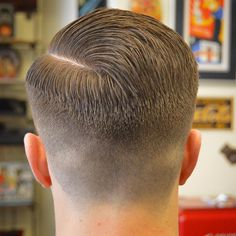 View the best mens hairstyles from Charlemagne Premium male grooming and beard Trending Hairstyles For Men, Mens Hairstyles With Beard, Hair And Beard Styles, Haircuts For Men, Classic Hairstyles, Fancy Hairstyles, Short Hair Cuts, Short Hair Styles, Side Part Haircut
