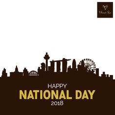 May our Singapore continue to prosper over the coming years. Wishing all a peaceful yet joyful National Day! Happy National Day, Singapore Art, Joyful, Infographic, Peace, Design, Infographics, Sobriety