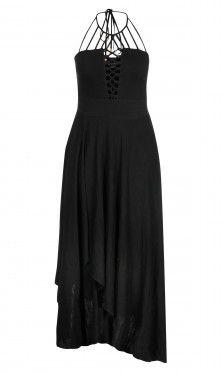Shop Women's Plus Size Women's Plus Size Dress | City Chic USA