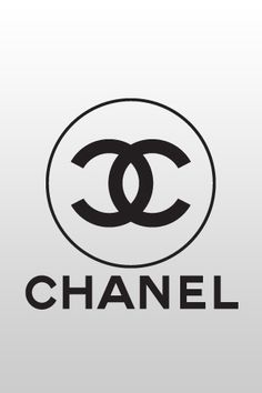Google 画像検索結果: http://www.niceiphonewallpapers.com/wallpapers/iphone/chanel_white_1965.jpg