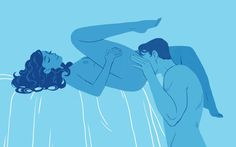 9 Oral Sex Essentials Every Couple Needs [NSFW]
