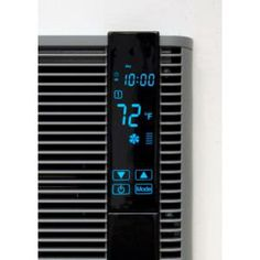 Home Depot Electric Wall Heaters best electric garage heater 240v