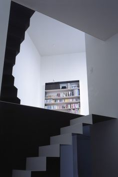 W Window House / Alphaville Architects