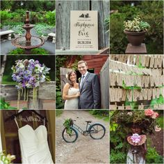 Gray Duck Studios » Minneapolis Photographer specializing in Weddings and Family Portraits, Camrose Flower Farm, Stillwater MN,