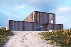 Carey House Tutorial 04 - Texturing — The Boundary