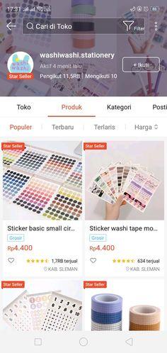 Best Online Stores, Online Shopping Stores, Shops, Bullet Journal Themes, Creative Journal, Na Jaemin, Instagram Story Template, Study Notes, School Hacks