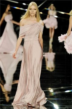 die for elie saab