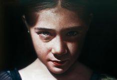 Kamalky Laureano, pintor hiperrealista, hiperrealismo, pinturas hiperrealistas de Kamalky Laureano, hiperrealismo, arte hiperrealista, foto realismo