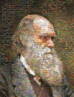 Happy Darwin Day! Here's our free special from the archives on his life, science and legacy.