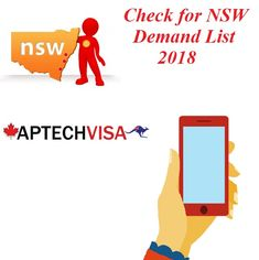 Are you looking to apply for NSW state sponsorship ? Australia Immigration, South Wales, Programming, Family Guy, How To Apply, How To Plan, Check, Computer Programming, Coding