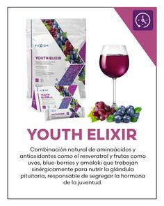 Red Wine, Detox, Alcoholic Drinks, Youth, Food, Money, Products, Health, Essen
