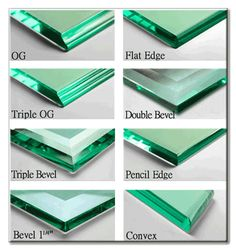 Glass Shelves   Google Search