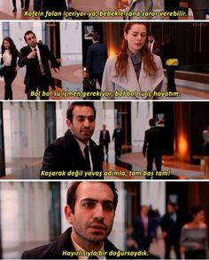 Drama Series, Tv Series, Lead Role, Turkish Actors, Best Tv, Actors & Actresses, Movie Tv, Hot Guys, Funny