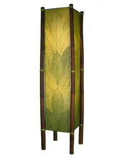 Google Image Result for http://www.m-u-s-h.com/images/products/lamps/green/forest_green_450a.jpg