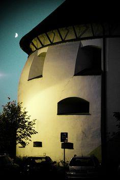 Sibiu, Romania Romania People, Sibiu Romania, Eastern Europe, Thalia, This Is Us, Wall Lights, Culture, Explore, Places