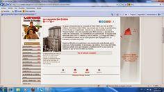 HOTEL CRILLON - LIMA - FRANCIA - ARGENTINA - RAMADA - EGYPTO - REINO UNIDO - BRAZIL -HOLANDA - ISRAEL - ITALIA - TURQUIA