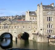 pictures of bath england - Google Search