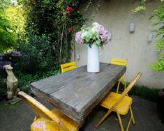 rustic patio designs   Rustic Garden Patio Designer Ideas - Best Patio Design Ideas Gallery