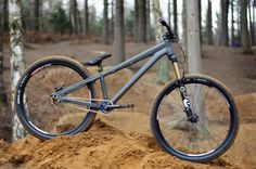 Hardtail Mtb, Hardtail Mountain Bike, All Mountain Bike, Electric Mountain Bike, Mtb Bike, Bmx Bikes, Vtt Dirt, 24 Bmx, Freeride Mtb