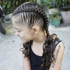 Pregnancy After 40, Braids, Ear, Hair Styles, Outfits, Beautiful, Beauty, Fashion, Plaits Hairstyles