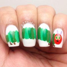 g2thelo #nail #nails #nailart