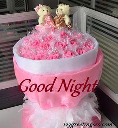 15 best good night images images on pinterest night pictures good nite images altavistaventures Choice Image
