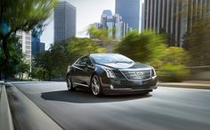 2017 Cadillac ELR Hybrid Price, Specs, Release Date - http://www.2016newcarmodels.com/2017-cadillac-elr-hybrid-price-specs-release-date/
