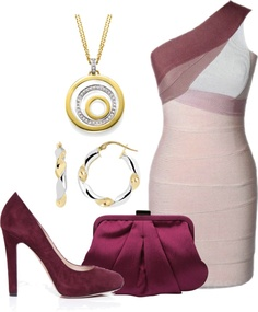 """""""Untitled #415"""" by stizzy on Polyvore"""