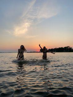 Beach Aesthetic, Summer Aesthetic, Flower Aesthetic, Travel Aesthetic, Summer Dream, Summer Baby, Summer Pictures, Beach Pictures, Summer Feeling