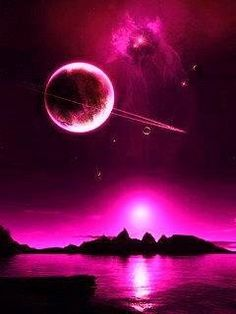 Image Search Results for purple scenery background Purple Love, All Things Purple, Shades Of Purple, Deep Purple, Purple Stuff, Purple Sky, The Color Purple, Purple Sparkle, Purple And Black