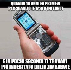immagini assurde per ridere ignoranti Meme Italiano Trash