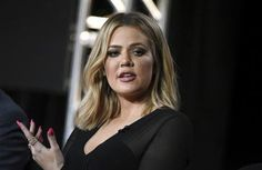 Khloe Kardashian: Kim's 'not doing that well' after heist