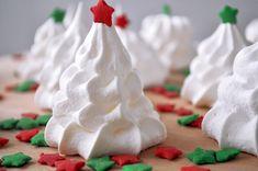 Meringue+Christmas+tree2.jpg (1600×1063)