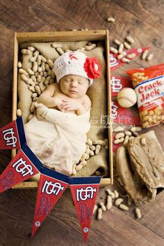 New Born Baby Photography Picture Description Cardinals, Baseball, Newborn Photography, Baby Poses, Newborn Poses, Newborn Shoot, Newborns, Newborn Baseball Pictures, Newborn Pictures, Baby Baseball, Toddler Pictures, Baby Pictures