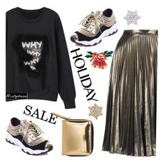 """""""Holiday sale"""" by paculi ❤ liked on Polyvore featuring moda, Topshop, Monki i nastydress"""