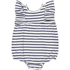 Tendance salopette 2017  Shop cool babydesigner clothing from Louis Louise. This beautiful cotton jerse